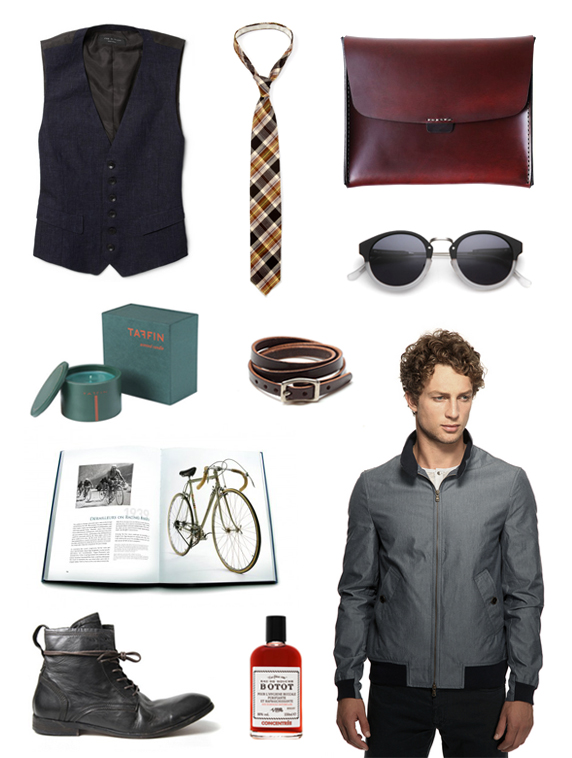 Men's-italian-bicycle-driving-european-sartorialist-shopping-inspiration-pinterest--style