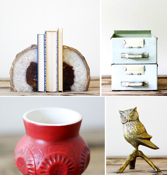 Pine-and-main-etsy-vintage-shop-interior-design-home decor