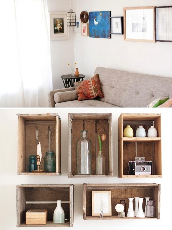 Modern-rustic-interior-design-