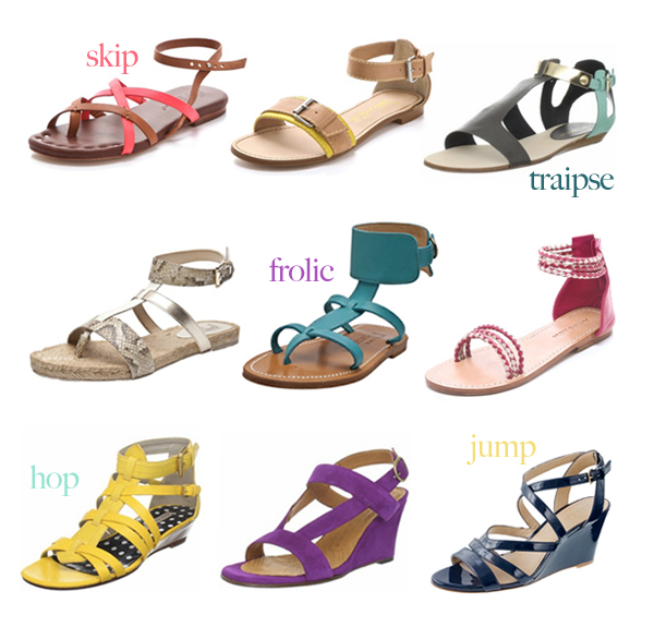 Best-summer-sandals-round-up