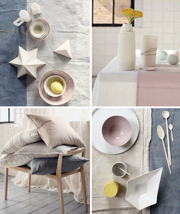 Soft-chalky-pastel-interior-decor
