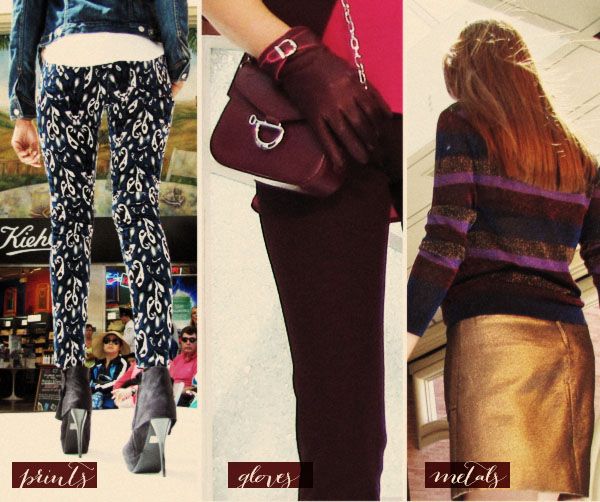 Fall-2012-trends