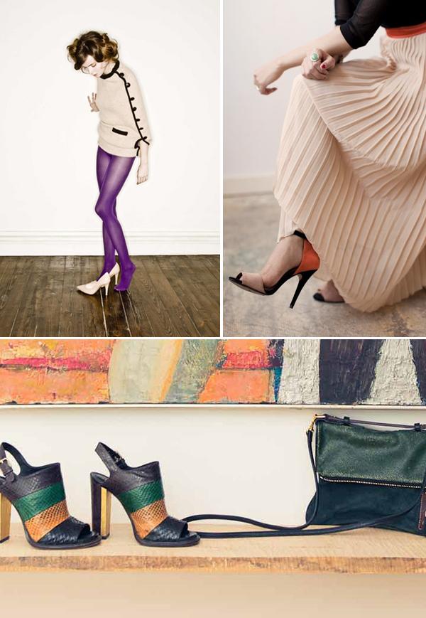 Shoe-inspiration