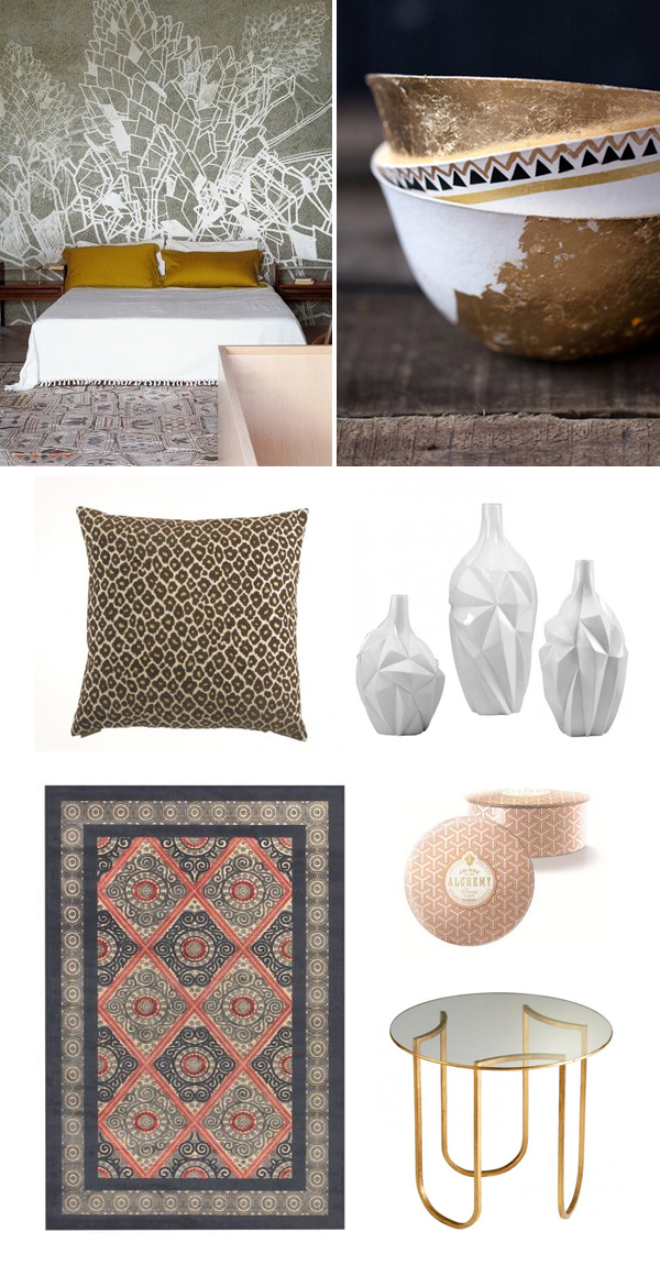 Lulu-and-georgia-decor-leopard