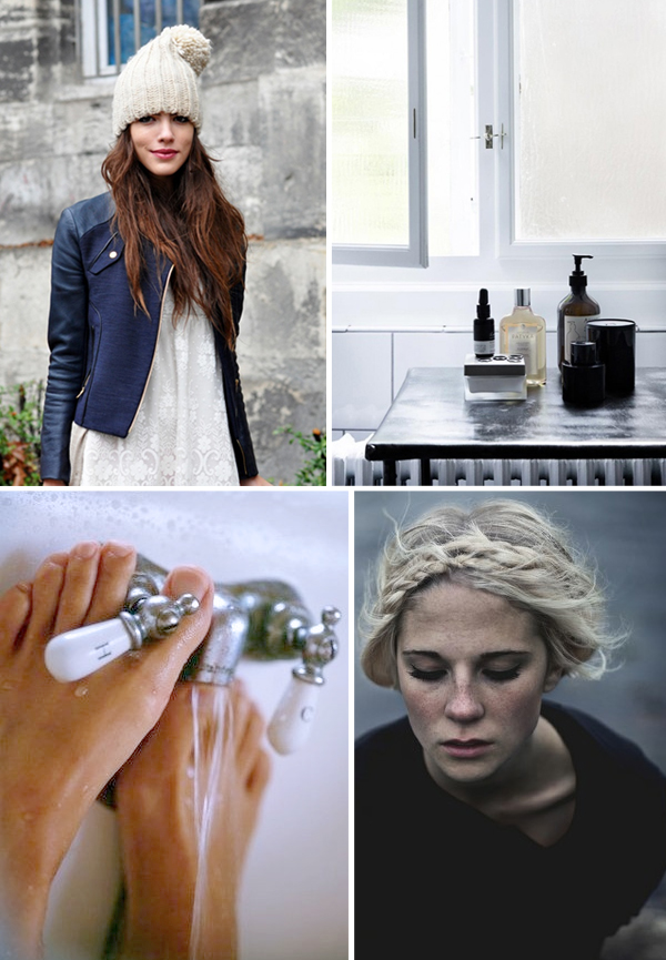 Winter-beauty-inspiration