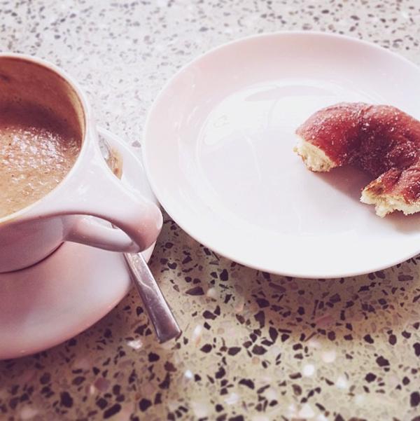 Bonnie-tsang-coffee-donut-instagram