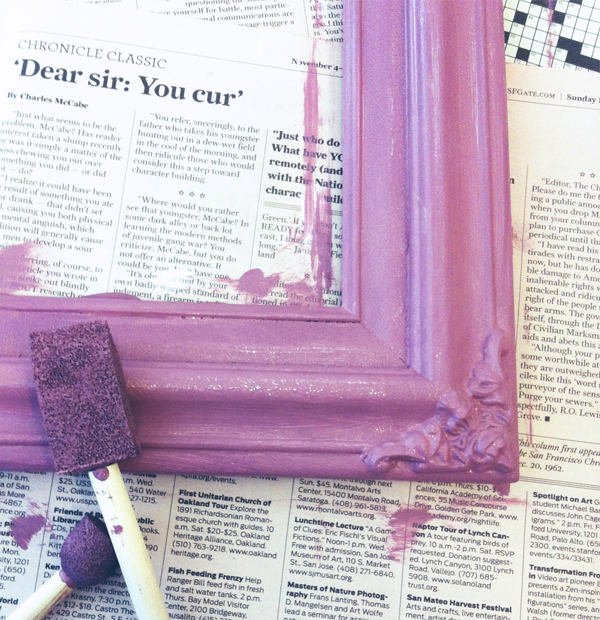 Sherwin-williams-plum-dandy