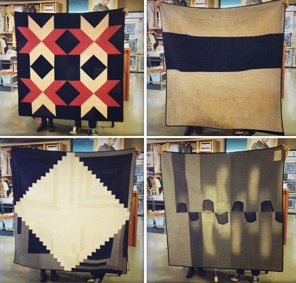 Quilts-folk-fibers-levi's-made-here-