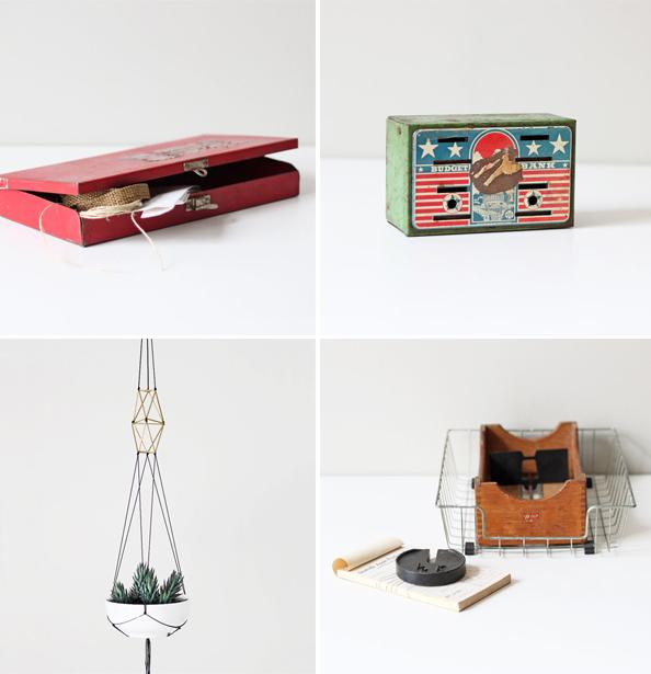 Etsy-vintage-industrial-storage