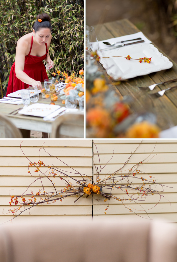Thanksgiving-decor-inspiration