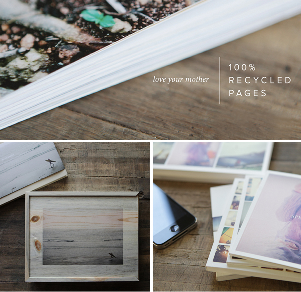 Make-your-own-photo-book-instagram-artifact-uprising