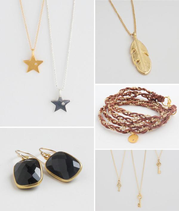 Modern-feminine-jewelry-giveaway