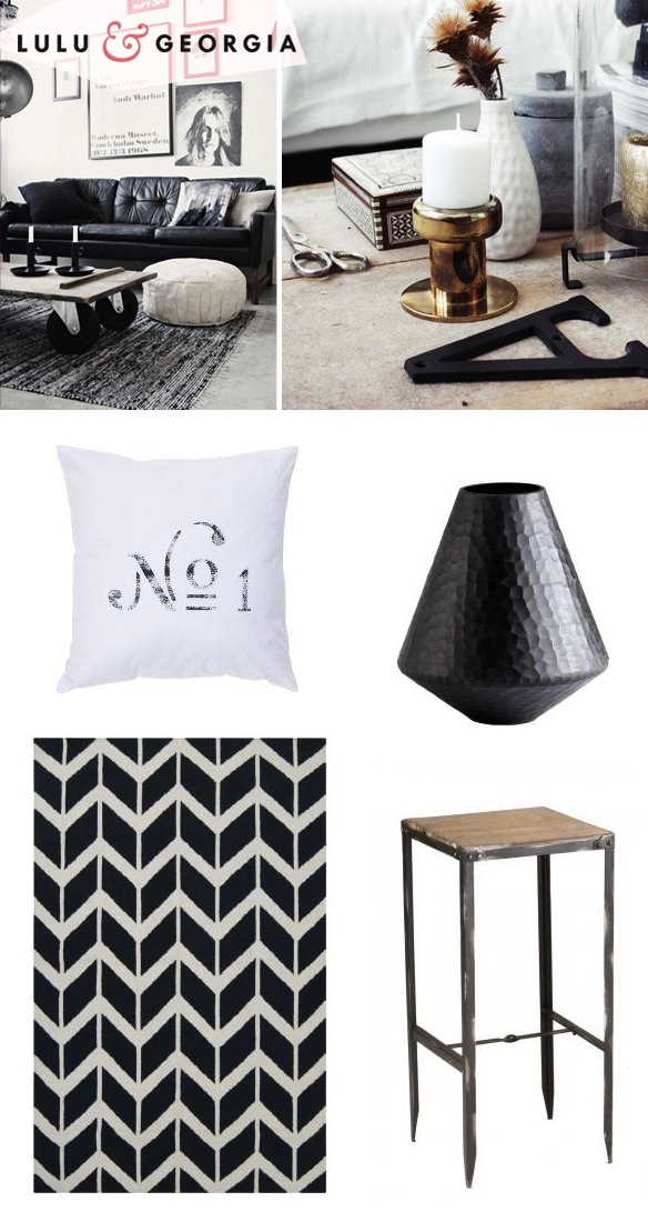 Lulu-and-georgia-black-and-white-decor