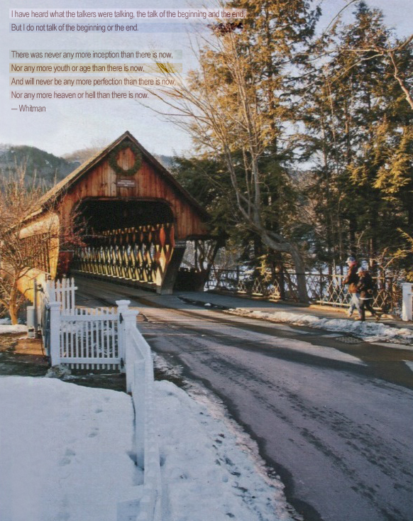 Walt-whitman-covered-bridge