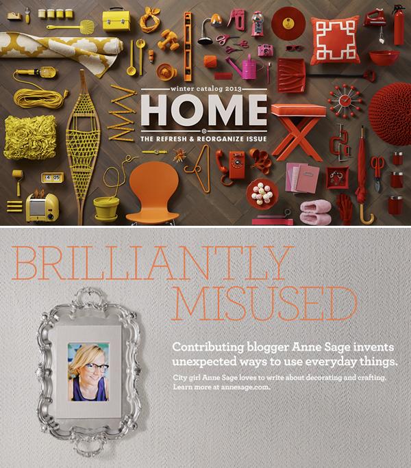 Target-home-catalog