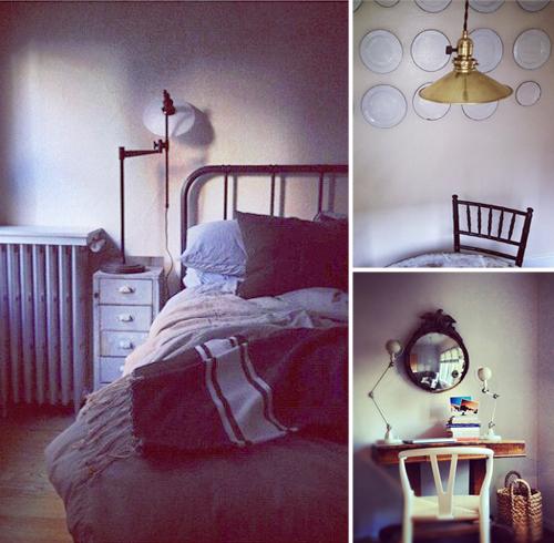 Brian-paquette-interiors-instagram