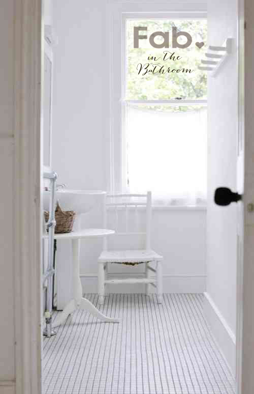 Clean-white-bathroom
