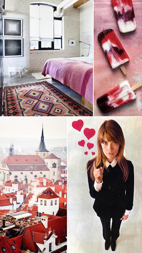Modern-valentine's-day-palette