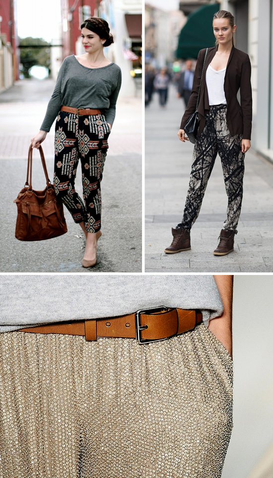 Best-printed-pants-spring-2013