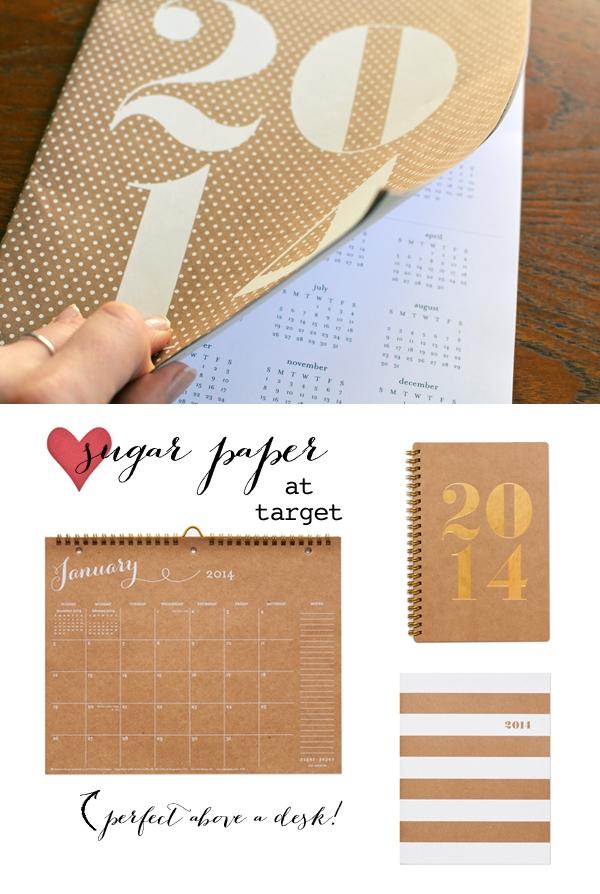 Sugar paper at target
