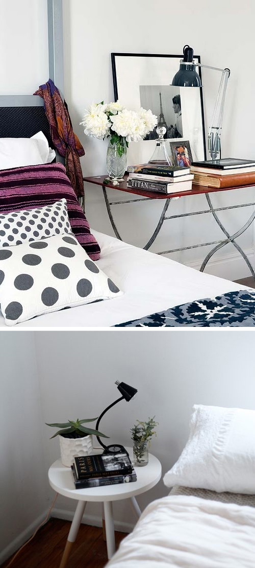 Bedside-table-inspiration